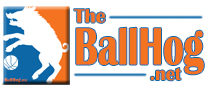 The Ball Hog – Know Your Game